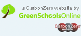 School website by Greenhouse School Websites